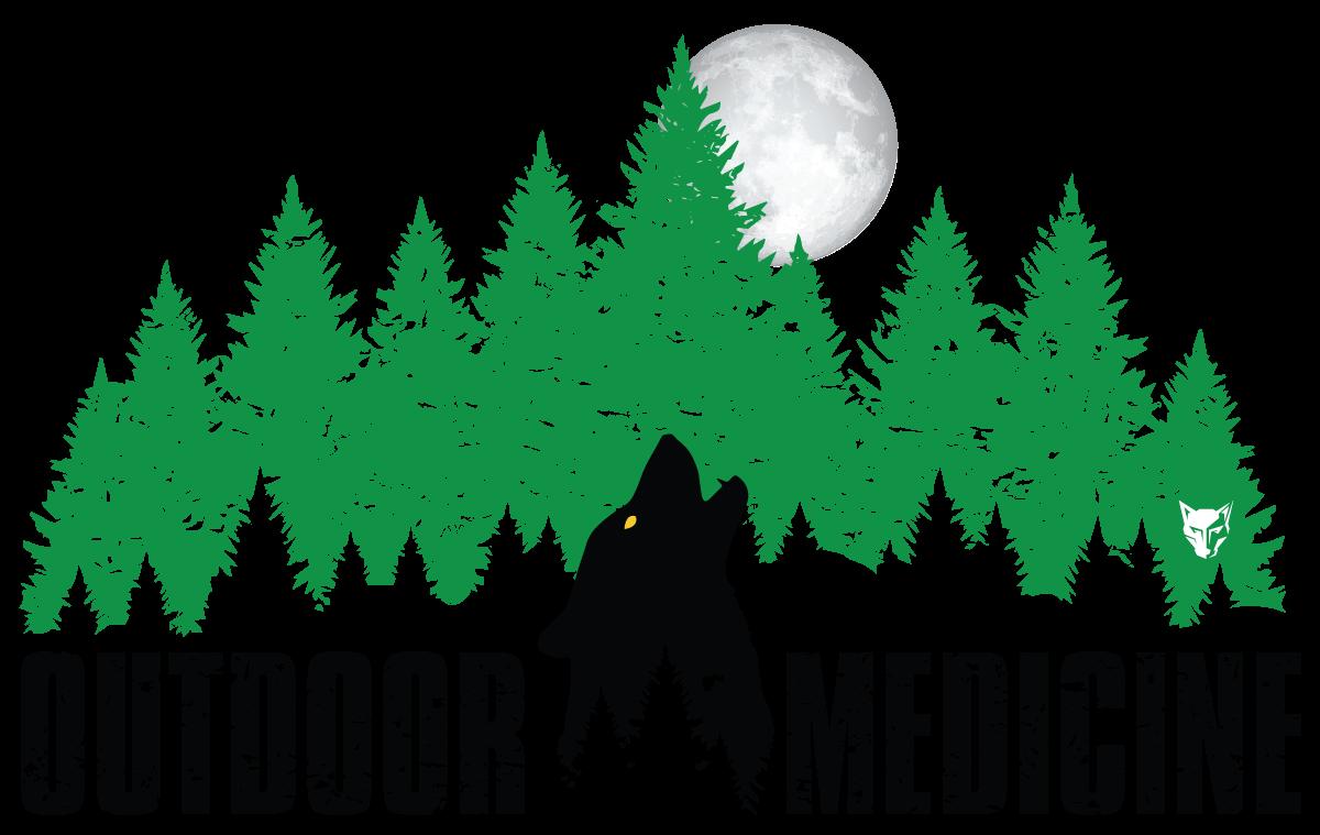OutDoorMedicine-LOGO-withWOLF