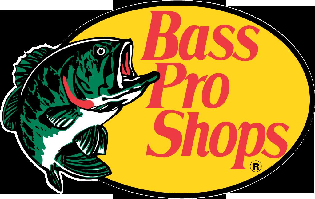 Bass Pro Shop