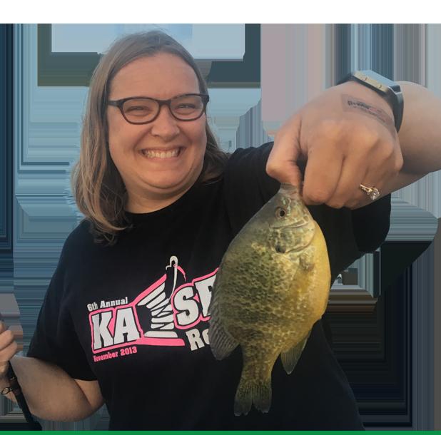 Susan-Fish-CUTOUT