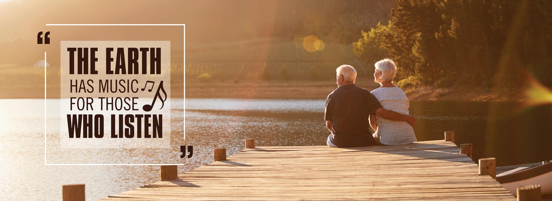 dock-couple-1920x700