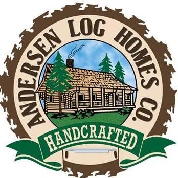 Andersen Log Homes