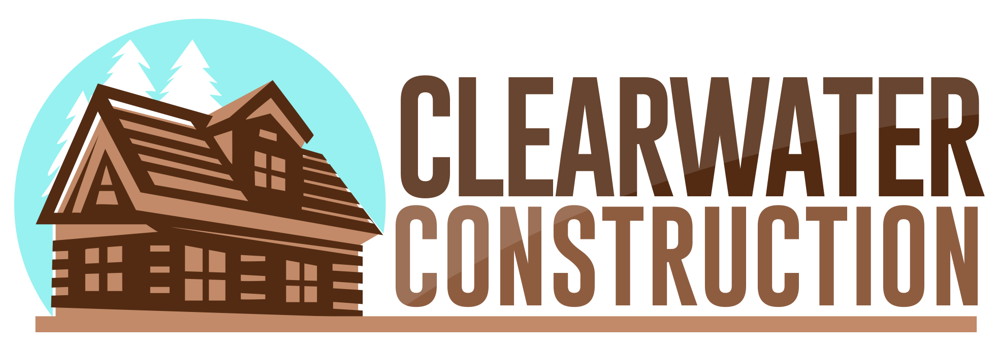 Clearwater Construction