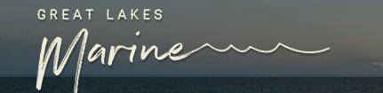 Great Lakes Marine Co.