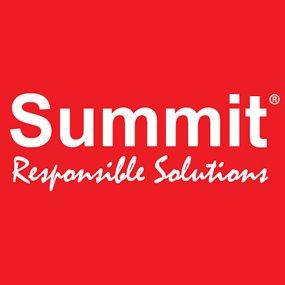 Summit Chemical